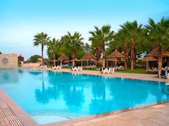 Seabel Alhambra Beach & Golf