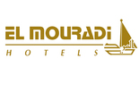 El Mouradi Hôtels